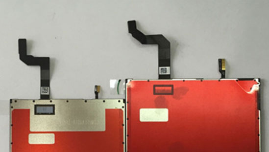 iPhone-6s-6s-Plus-Backlight-Assembly