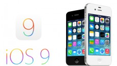 ios-9-vs-iphone4s