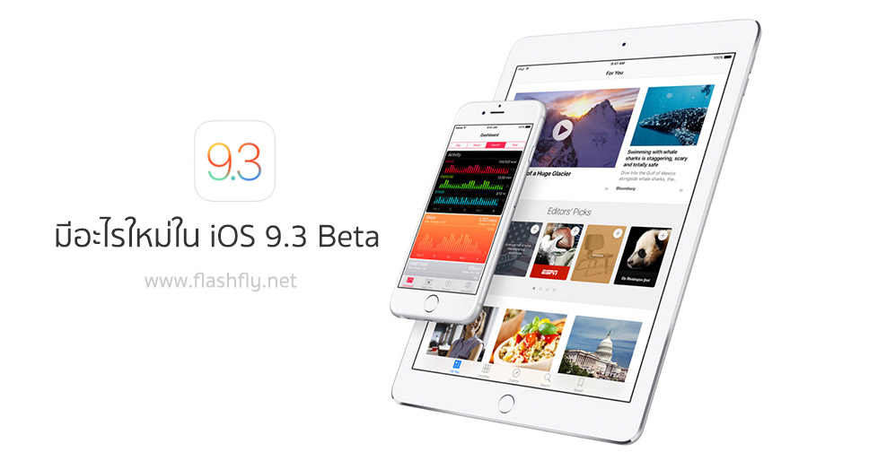 ios9.3-beta-flashfly
