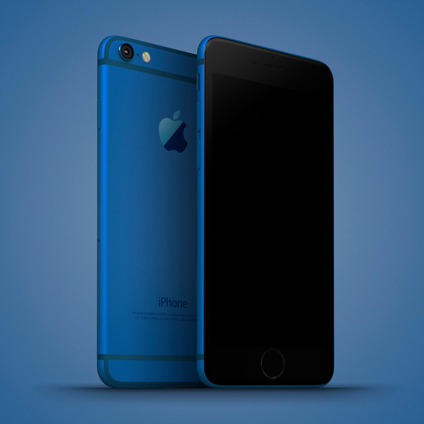 iphone-6c-blue_both1