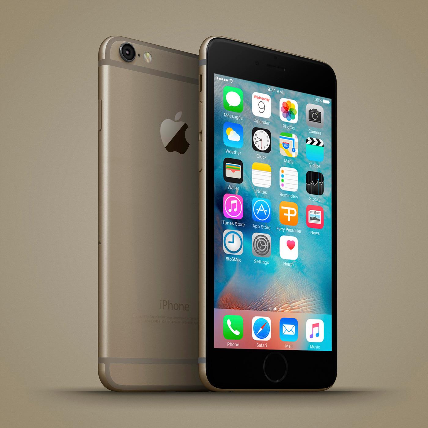 iphone-6c-gold_both