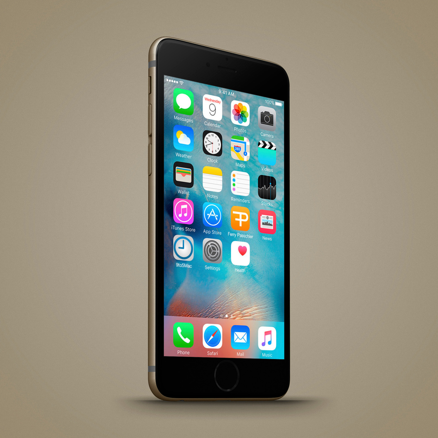 iphone-6c-gold_front