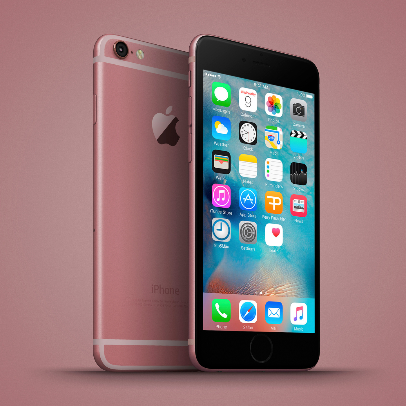 iphone-6c-rosegold_both
