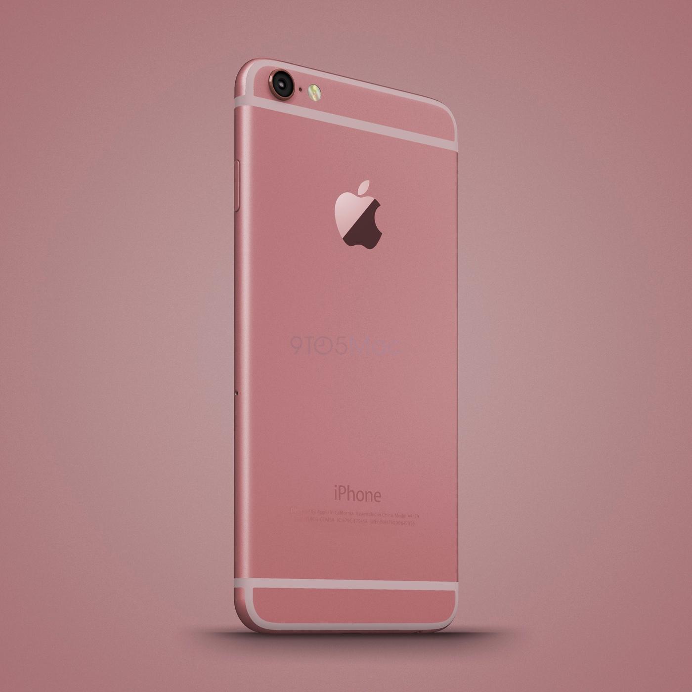 iphone-6c-rosegold_rear