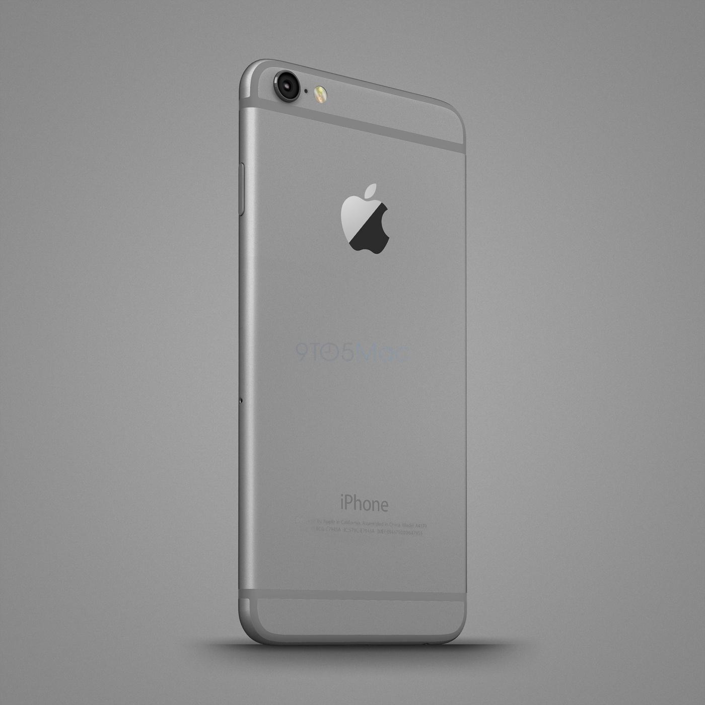 iphone-6c-silver_rear