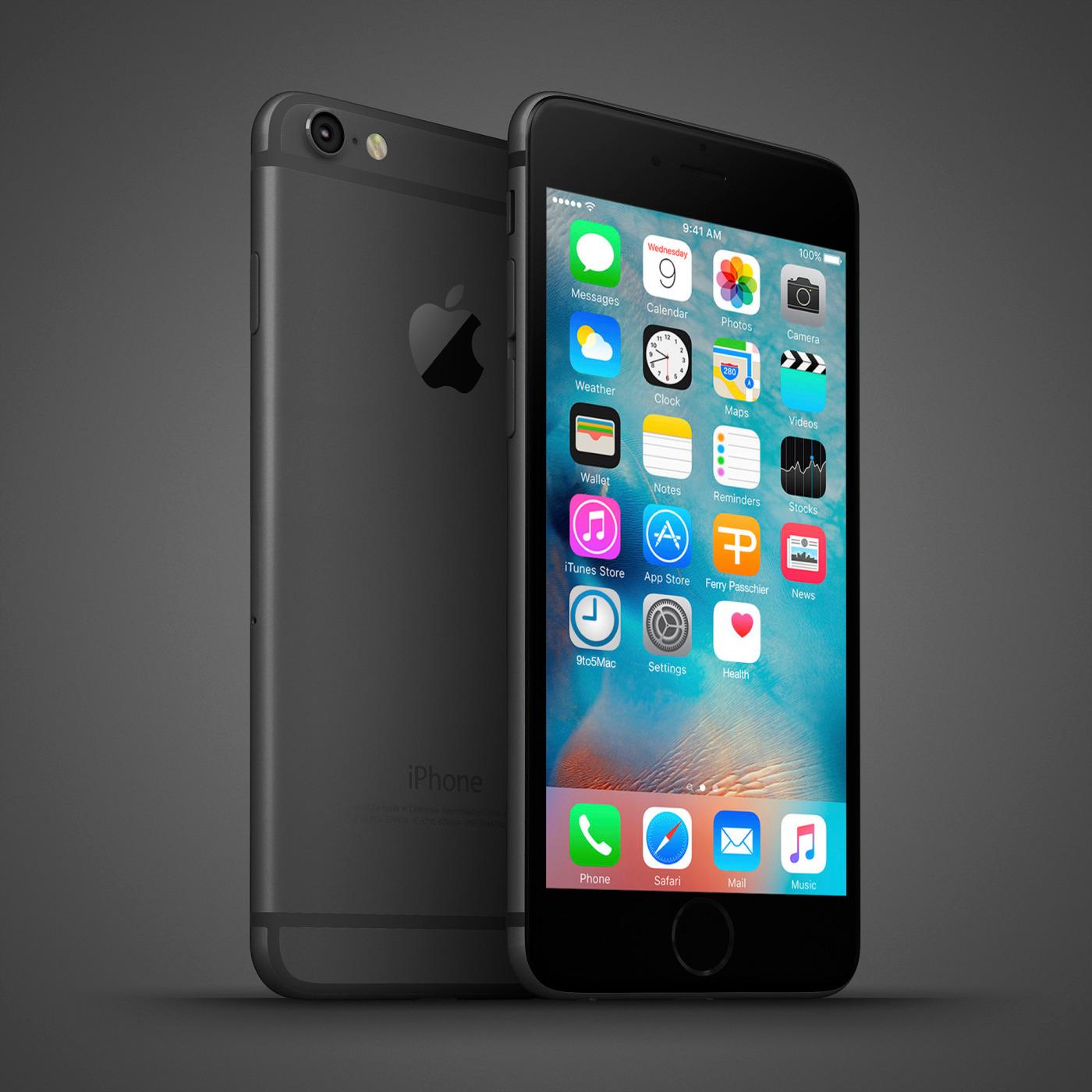 iphone-6c-spacegrey_both