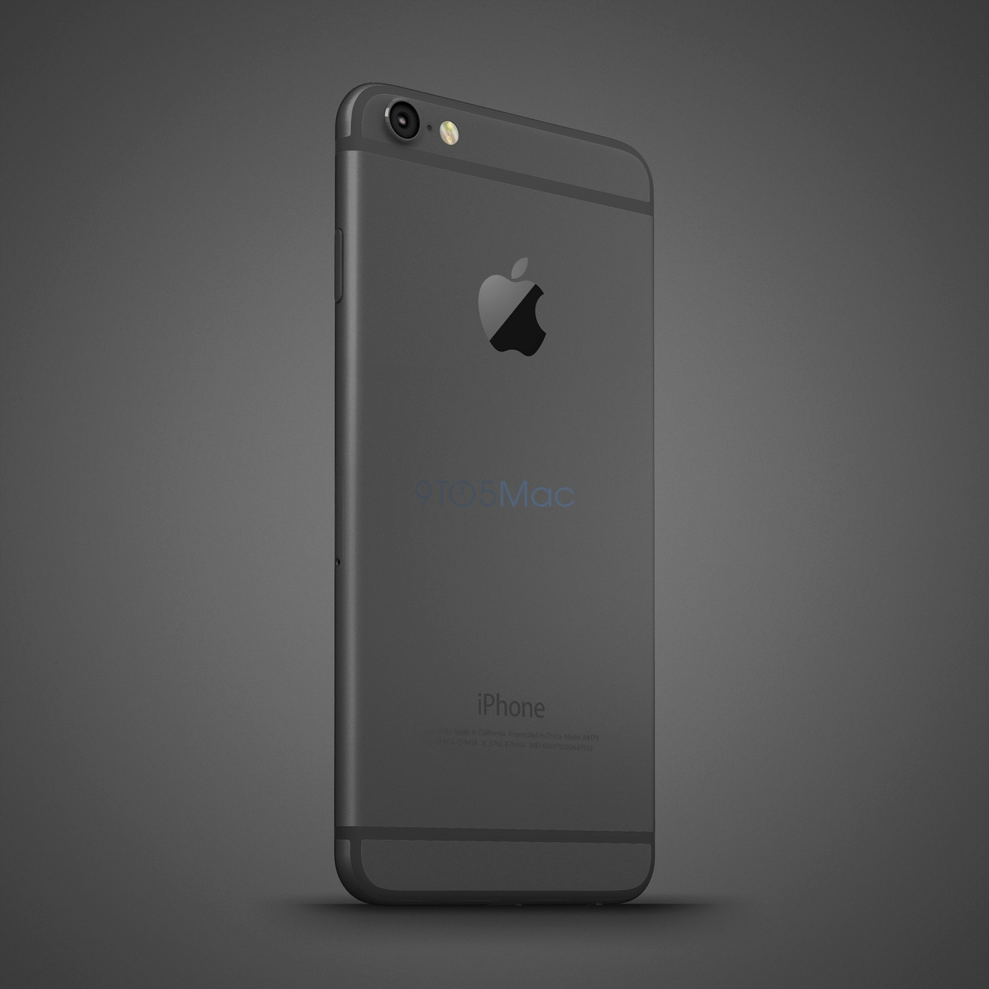 iphone-6c-spacegrey_rear