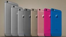 iphone-6c_iphones_gold-2