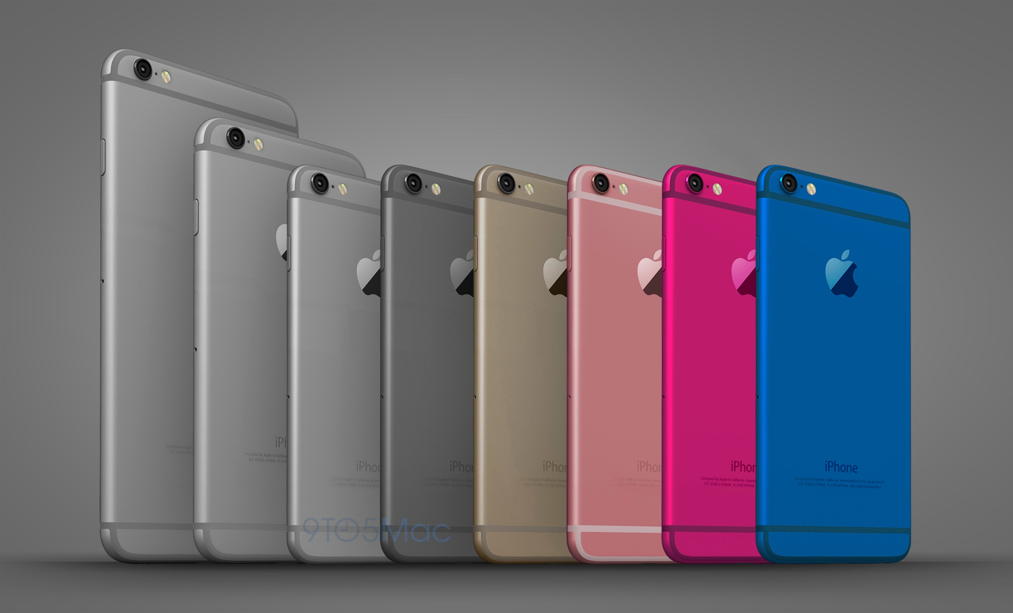 iphone-6c_iphones_grey
