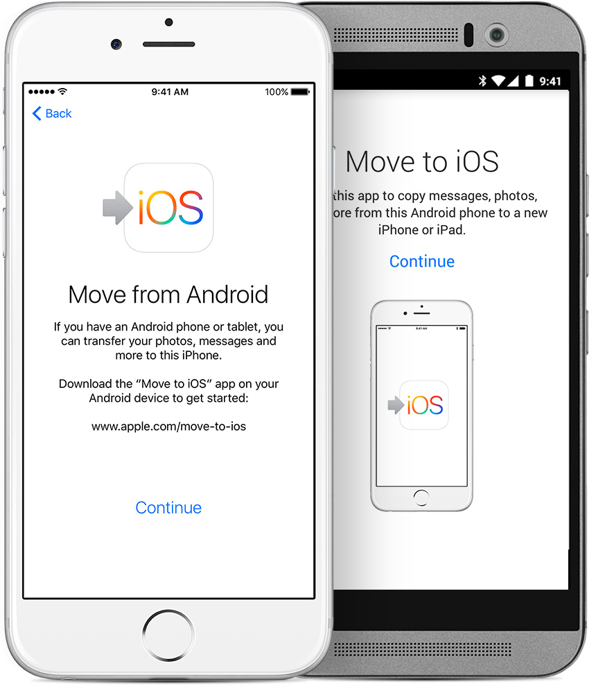 iphone6-android-move-to-ios-hero-wrap