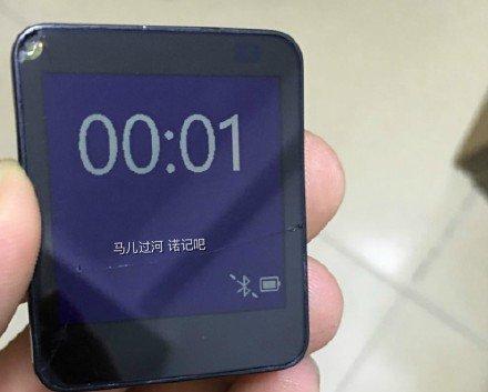 nokia-smartwatch-3