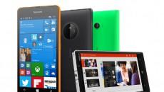 windows-10-mobile-upgrade-