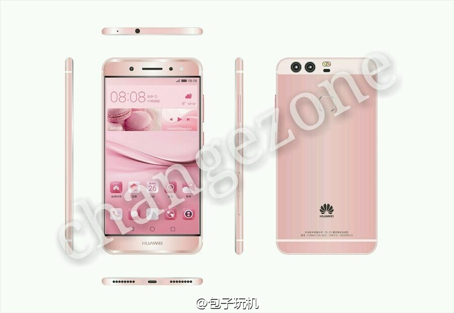 Alleged-Huawei-P9-renders-3