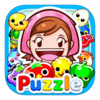 Cooking Mama Let's Cook Puzzle-03