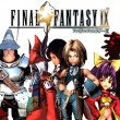 Final-Fantasy-IX