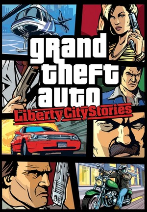 GTA-Liberty-City-Stories-iPhone-Android