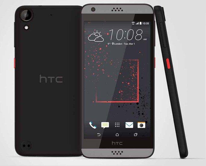HTC-A16-1