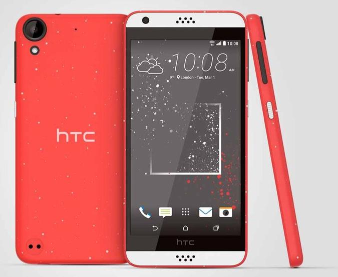 HTC-A16-3