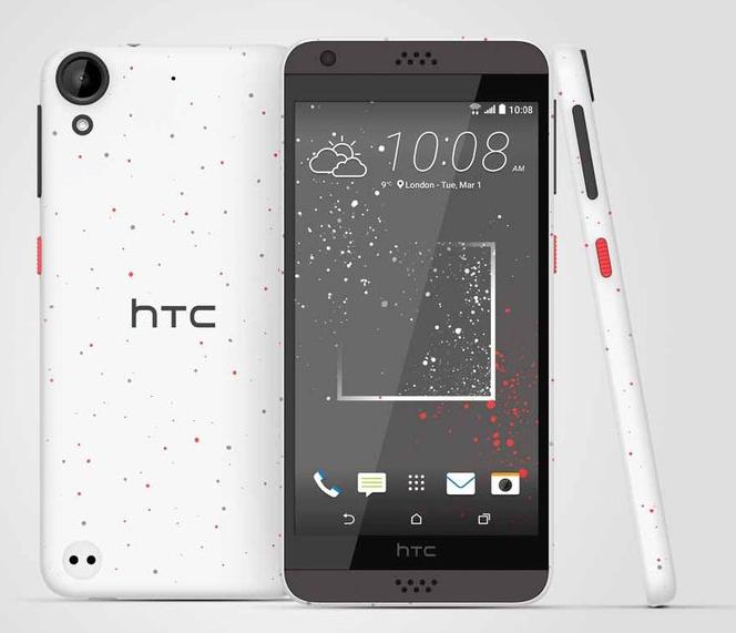 HTC-A16-4
