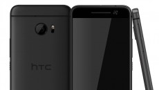 HTC-One-M10-render