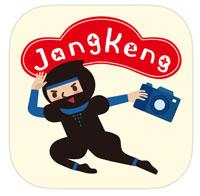 JANG-KENG-thai-to-japan-4
