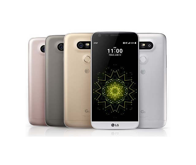 LG-G5-coming-to-Verizon-AT-ampT-and-Sprint-1