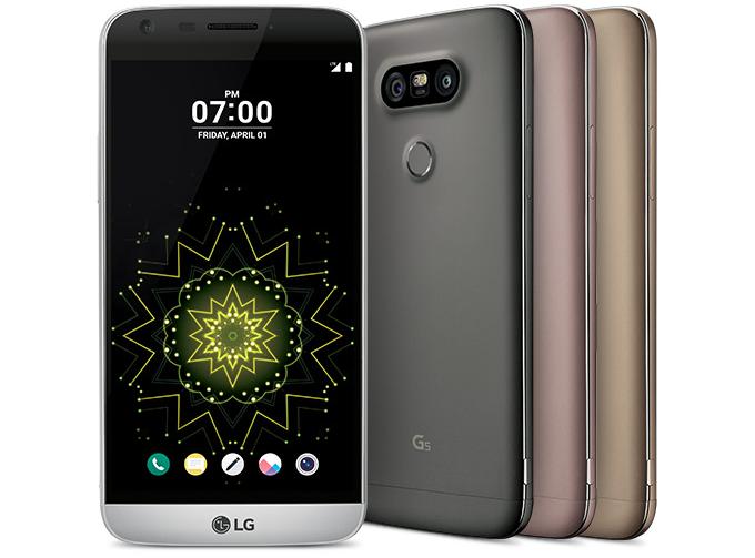 LG-G5-coming-to-Verizon-AT-ampT-and-Sprint.jpg