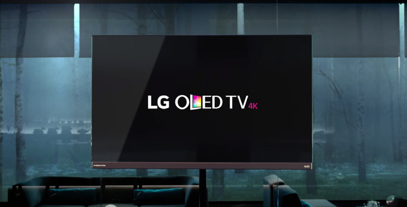 LG-Super-Bowl-Ad-OLED-TV-06