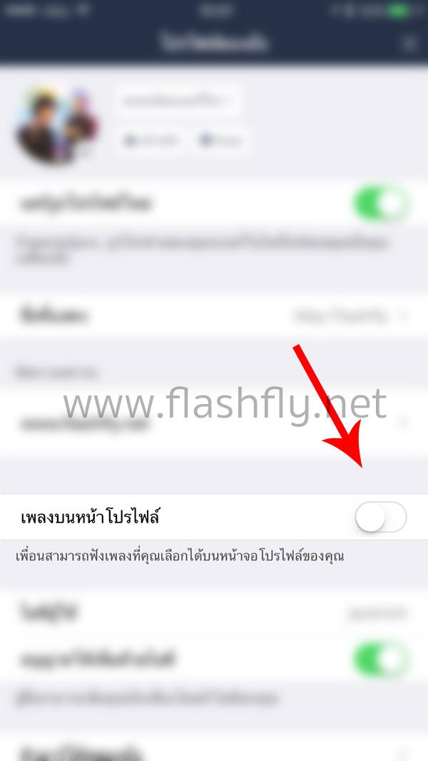 LINE-music-flashfly-02
