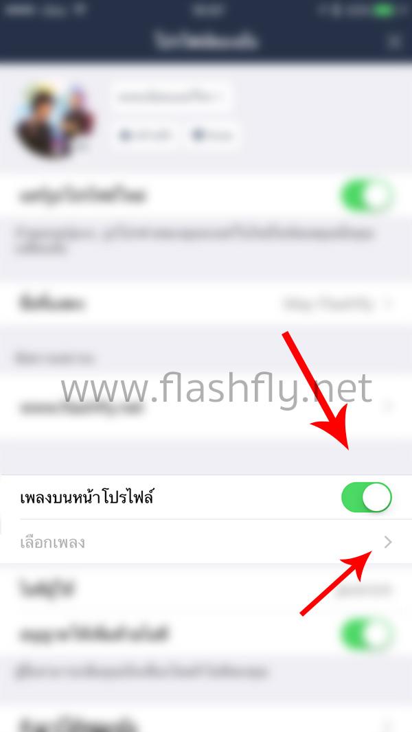LINE-music-flashfly-03