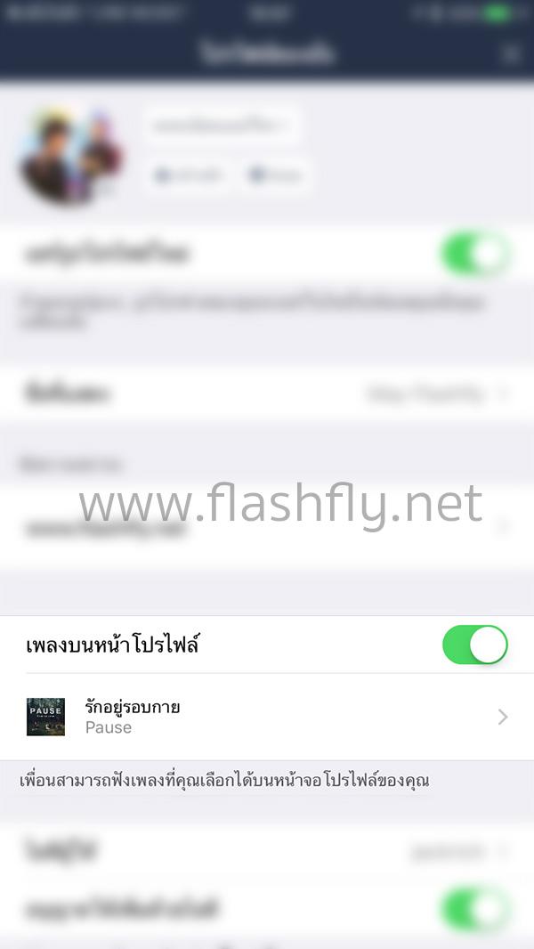 LINE-music-flashfly-06