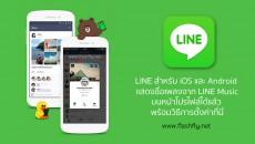 LINE-music-flashfly
