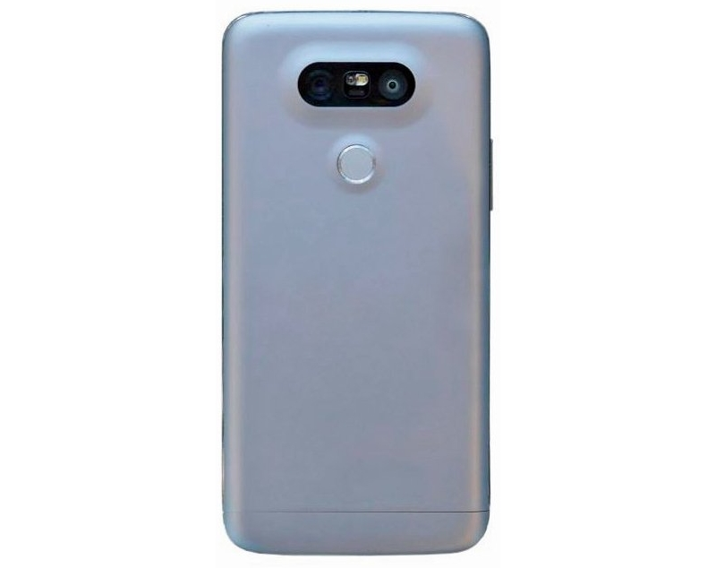 Latest-alleged-LG-G5-images-1
