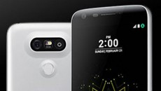 Latest-alleged-LG-G5-images
