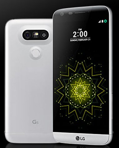 Latest-alleged-LG-G5-images-3