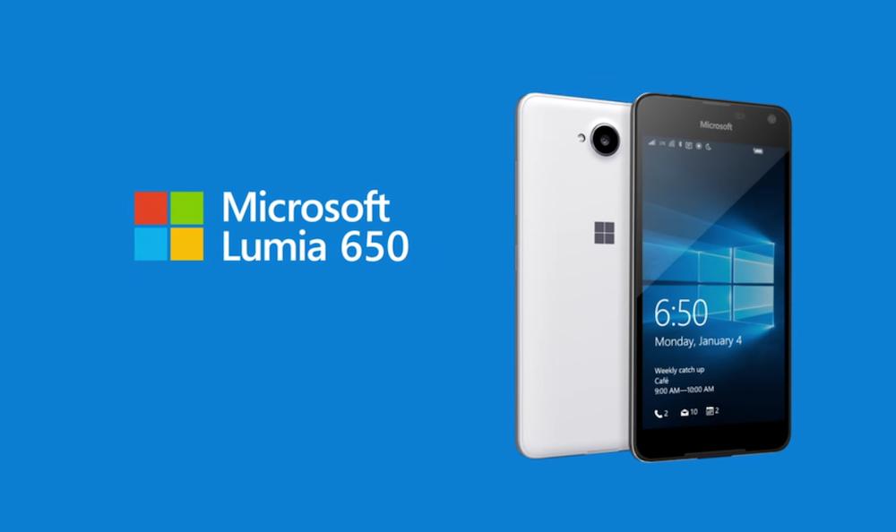 Lumia-650-flashfly