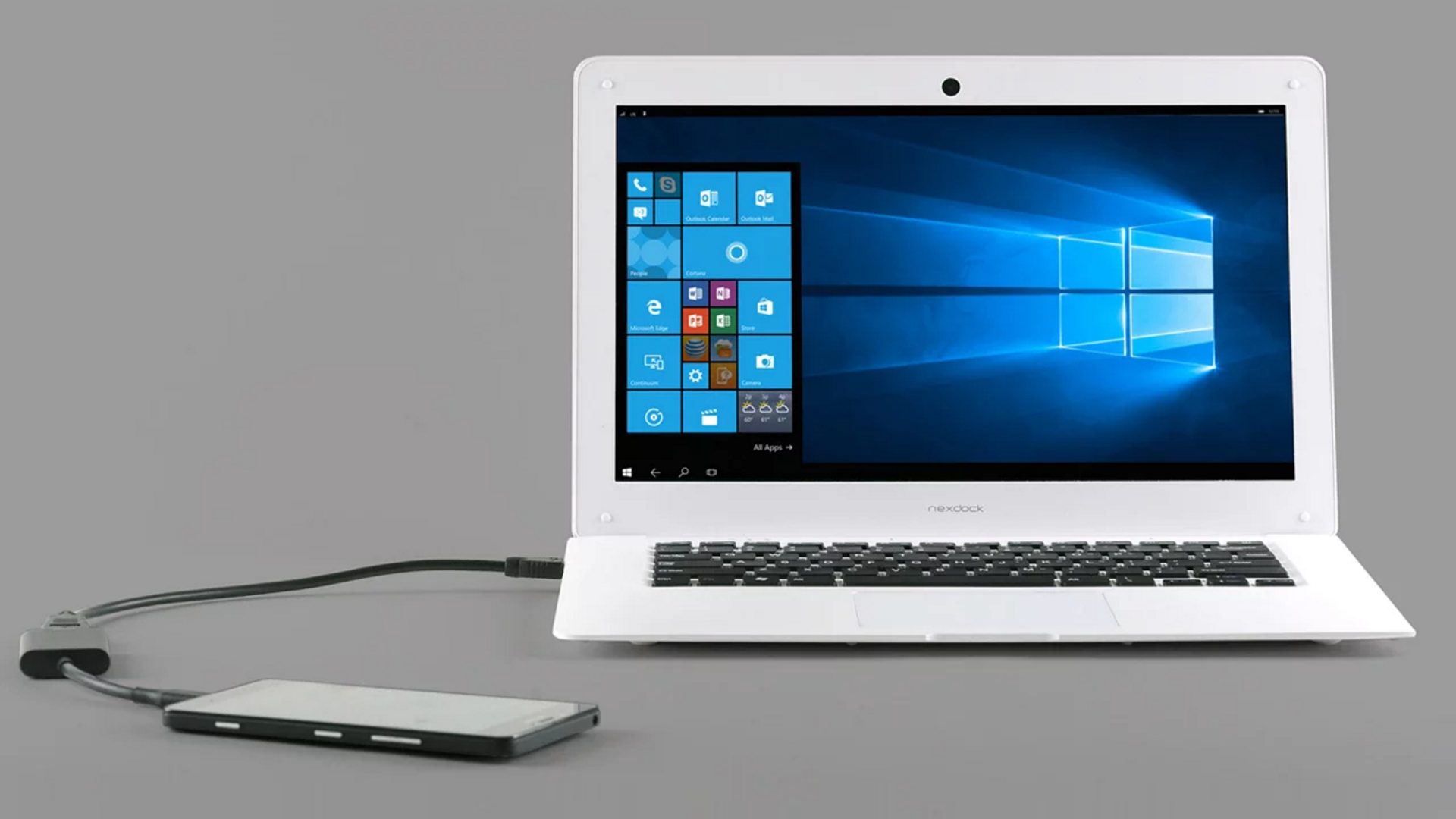 NexDock-Windows-10-Mobile-Continuum