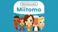 Nintendo-Account-Miitomo-Pre-Reg-Open