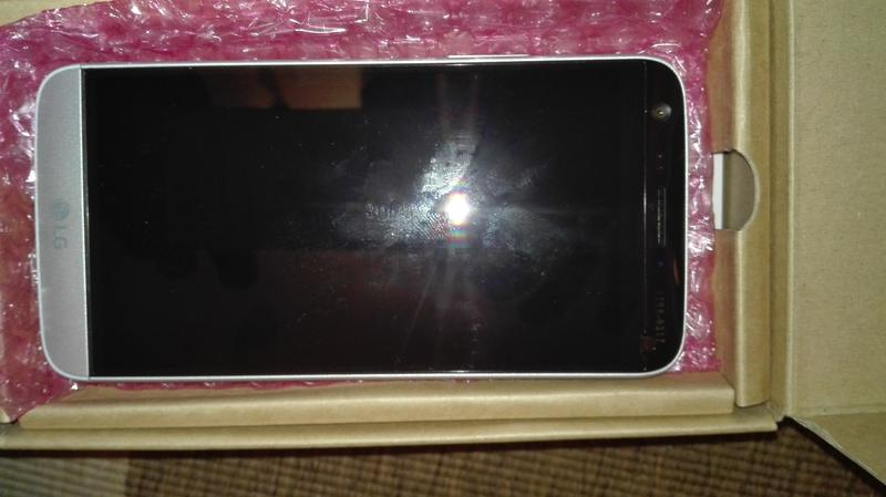 Purported-LG-G5-leaks-in-the-flesh-1