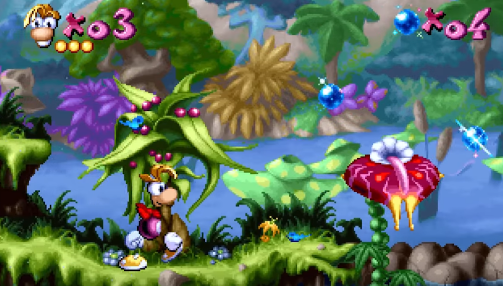 Rayman-Classic-Review-2-1