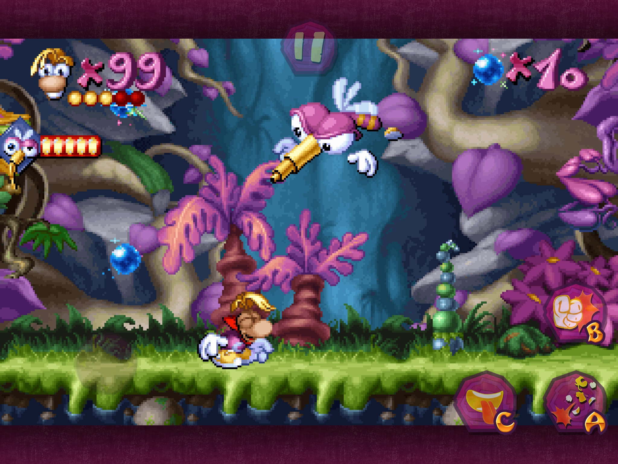 Rayman-Classic-Review-3