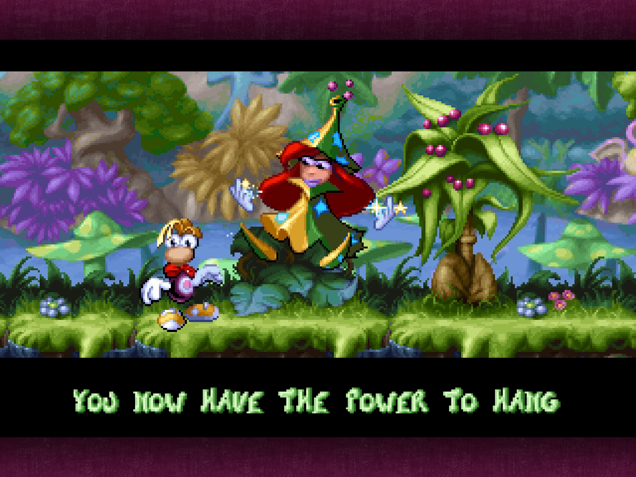 Rayman-Classic-Review-4