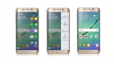 Samsung-Galaxy-S6-Edge-screen-update