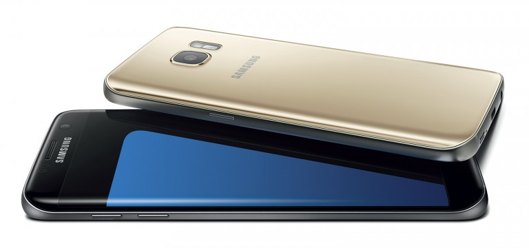 Samsung-Galaxy-S7-Edge-Officiel-768x360