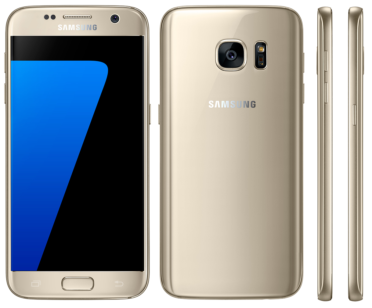 samsung galaxy s7 or flashfly dot net