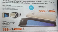Samsung-Galaxy-S7-edge-Saturn-Brochure