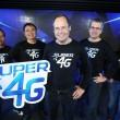 Super-4G_4