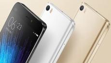 Xiaomi-Mi-5-Mi-5-Pro