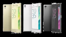 Xperia-X-Series-Transparent-5f944d1d7c7eafea0259fbd81edbc406-1080x635