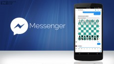 facebook-messenger-includes-interactive-chess-game